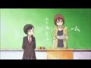 AnimeLand.Su_Aiura / Школьницам опять нечего делать - 3 серия [Frukt & Freya]